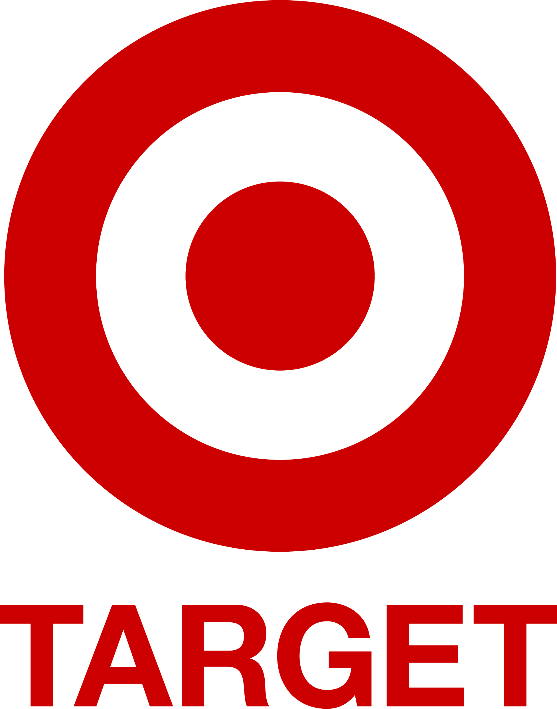 Discounts average $8 off with a Target Photo promo code or coupon. 31 Target Photo coupons now on RetailMeNot.